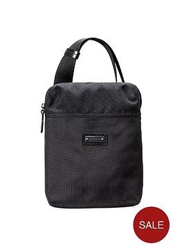 boss-orange-pouch-bag-navy