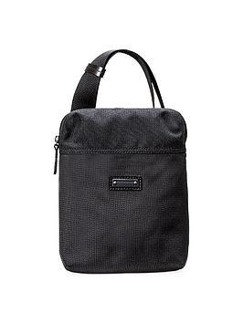 boss-orange-pouch-bag