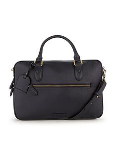 kg-kg-kurt-geiger-document-bag