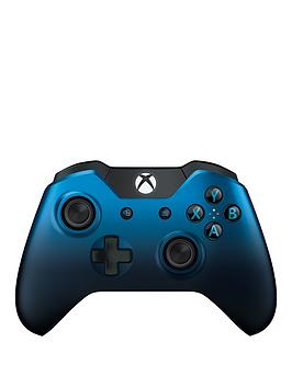 xbox-one-special-edition-dusk-shadow-wireless-controller