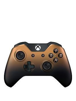 xbox-one-special-edition-copper-shadow-wireless-controller