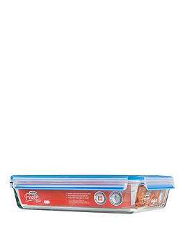 zyliss-zyliss-fresh-glass-freezer-safe-oven-safe-food-container-3lbr-br