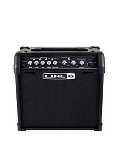 line-6-spider-iv-15-guitar-amp