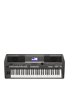 Buy cheap yamaha keyboard compare musical instruments for Cheap yamaha keyboards