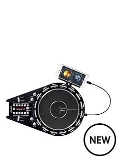 casio-xw-dj1h5-dj-controller