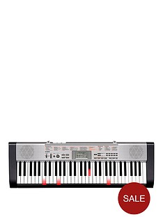 casio-lk-130-adnbspkeylighting-keyboard