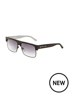 marc-by-marc-jacobs-marc-jacob-sunglasses
