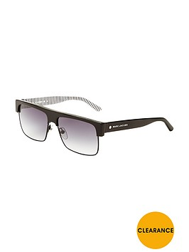 marc-by-marc-jacobs-marc-jacob-sunglasses