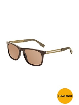 boss-orange-sunglasses