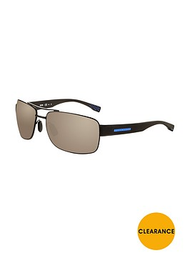 hugo-boss-black-polarised-sunglasses