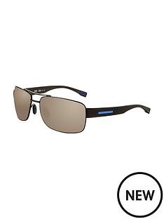 hugo-boss-hugo-boss-black-polarised-sunglasses