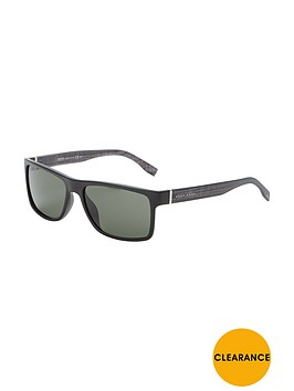 hugo-boss-black-sunglasses