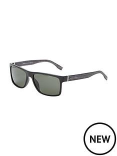 hugo-boss-hugo-boss-black-sunglasses