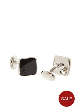 hugo-boss-cufflinks