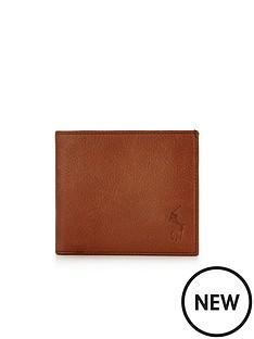 ralph-lauren-wallet