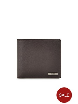 hugo-boss-leather-wallet