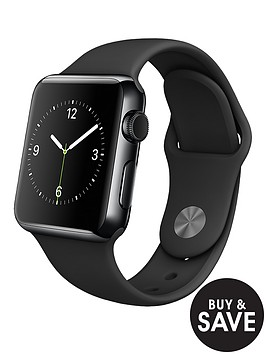apple-watch-38mm-space-black-stainless-steel-case-with-black-sport-band