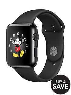 apple-watch-42mm-space-black-stainless-steel-case-with-black-sport-band