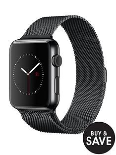apple-watch-42mm-space-black-stainless-steel-case-with-space-black-milanese-loop