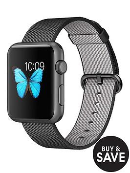 apple-watch-sport-42mm-space-grey-aluminium-case-with-black-woven-nylon