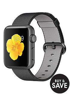 apple-watch-sportnbsp38mm-space-grey-aluminium-case-with-black-woven-nylon