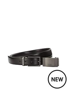 hugo-boss-hugo-boss-leather-belt-with-interchangeable-buckle-set