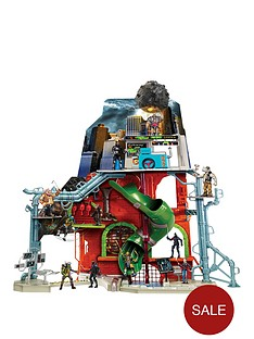 teenage-mutant-ninja-turtles-teenage-mutant-ninja-turtles-movie-2-sewer-lair-playset
