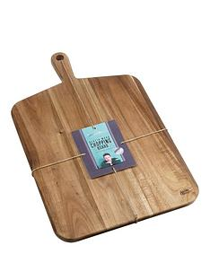 jamie-oliver-acacia-chopping-board-ndash-large