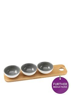cole-mason-cole-amp-mason-ceramic-dipping-bowls-and-board