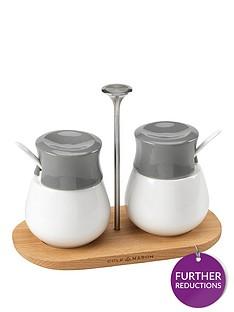 cole-mason-cole-amp-mason-ceramic-condiment-pots-and-board