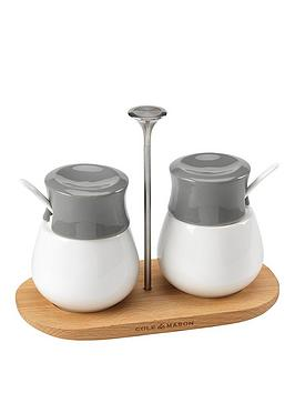 cole-mason-cole-amp-mason-ceramic-condiment-pots-and-board