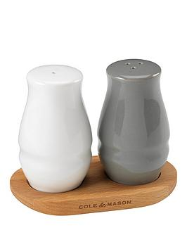 cole-mason-cole-amp-mason-ceramic-salt-amp-pepper-shakers-and-tray