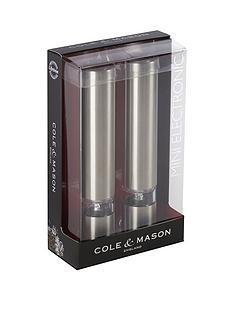 cole-mason-cole-amp-mason-chiswick-mini-electronic-gift-set