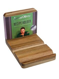 jamie-oliver-jamie-oliver-recipe-holder