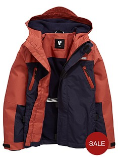 v-by-very-boys-colour-block-hooded-tech-fleece-lined-jacket