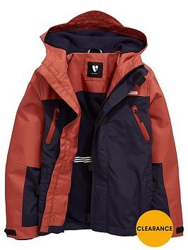 v-by-very-boys-colour-block-hooded-tech-fleece-lined-jacket