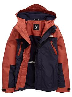 v-by-very-boys-colour-block-hooded-technical-jacket