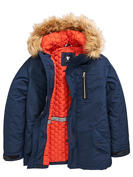 v-by-very-boys-quilted-parka-with-faux-fur-hood