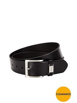 hugo-boss-leather-belt