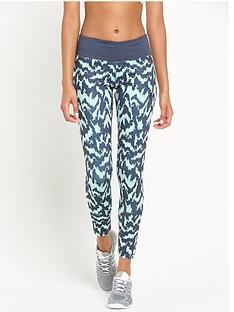 adidas-basic-printed-lg-tight