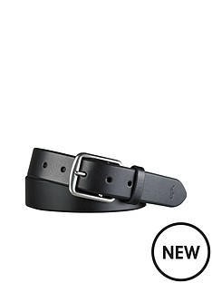 ralph-lauren-mens-belt