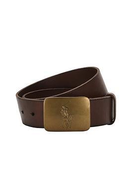 ralph-lauren-plaque-belt