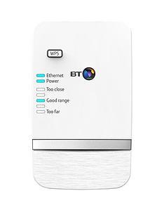 bt-wi-fi-broadband-extender-300
