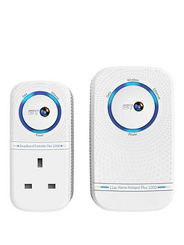 bt-11ac-wi-fi-home-hotspot-1200-kit