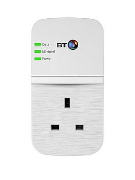 bt-broadband-extender-flex-600