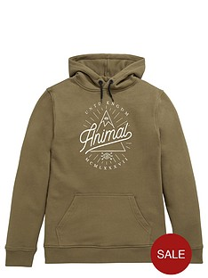 animal-overhead-hoody
