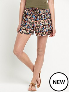 v-by-very-printed-jersey-shorts