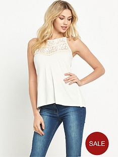 v-by-very-lace-insert-cami-top