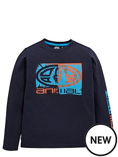 animal-ls-logo-top