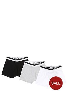 boss-3pk-boxer-shorts
